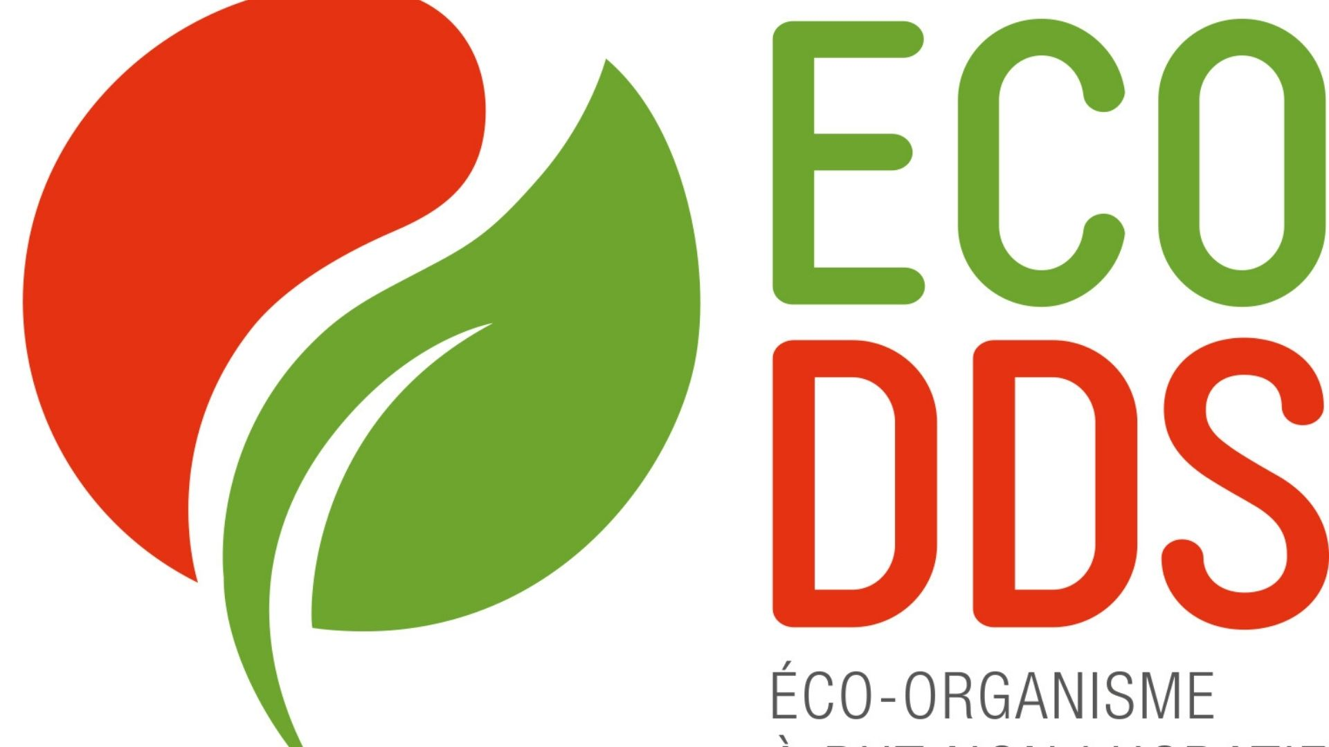 ECO DDS